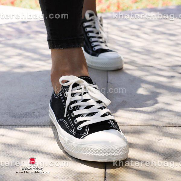 کفش اسپرت 10570