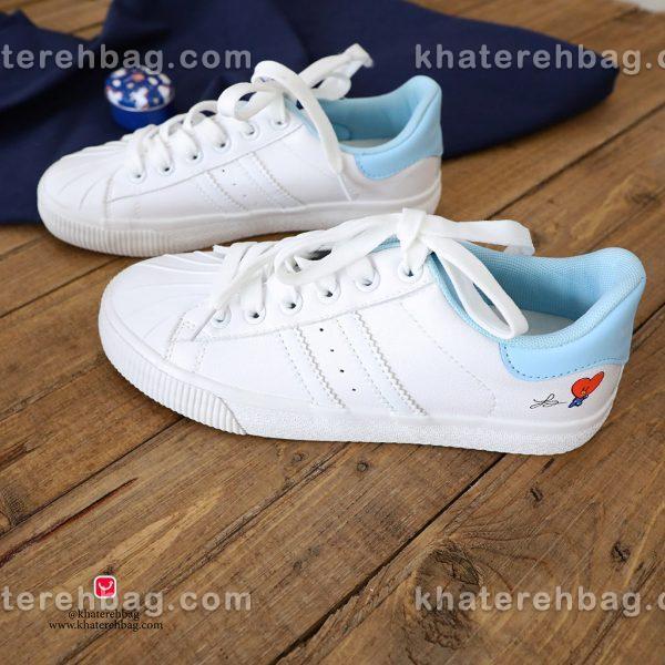 کفش اسپرت 9120