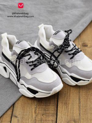 کفش اسپرت زنانه 8866