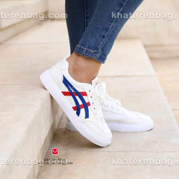 نکات انتخاب کفش زنانه