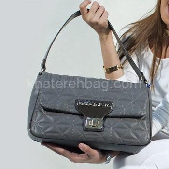 کیف باگتی - Baguette Bags