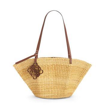کیف سبدی - Basket Bag