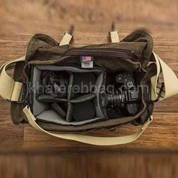 کیف دوربین - Camera Case Bag