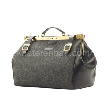 کیف پزشکی - doctor bag