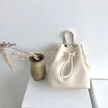 کیف بند کشی - Drawstring Bag