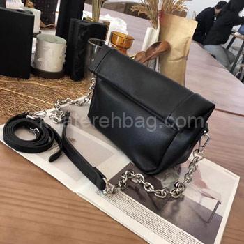 کیف رویه تاشو - foldover bag