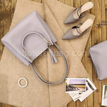 کیف دستی زنانه - hand bag
