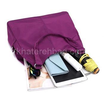 کیف هوبو زنانه - hobo bag