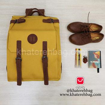 کیف لپ تاپ - laptop bag