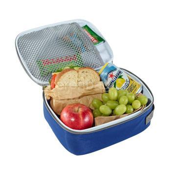 کیف غذا - Launch Bag