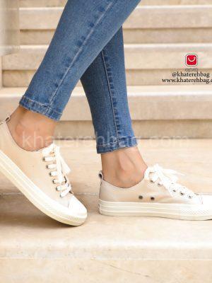 کفش اسپرت 8593