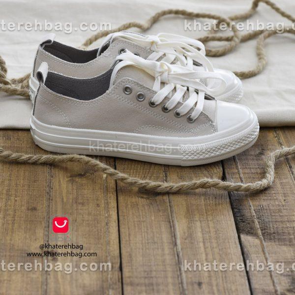 کفش اسپرت زنانه 10567