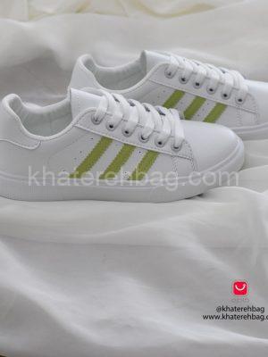 کفش اسپرت زنانه 10630