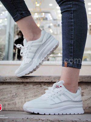 کفش اسپرت 10679