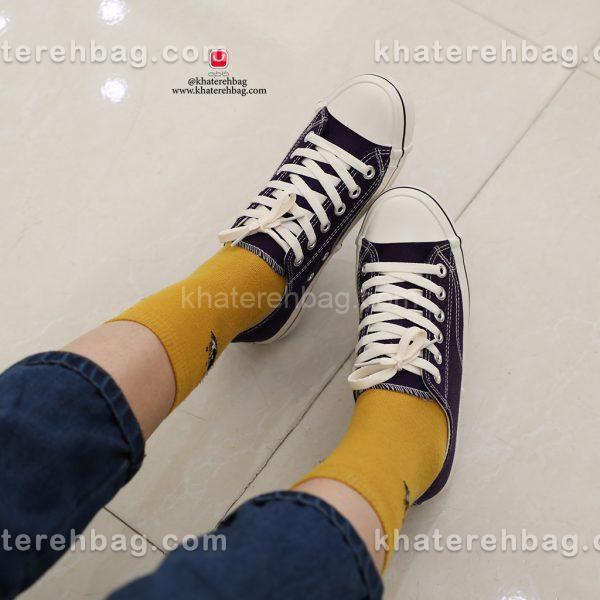 کفش اسپرت 10856