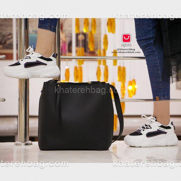 کفش اسپرت زنانه 10884