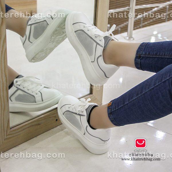 کفش اسپرت زنانه 8374