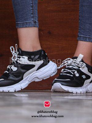 کفش اسپرت 8631