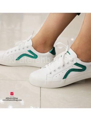کفش اسپرت زنانه 9126