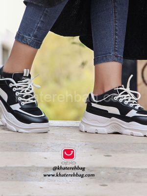 کفش اسپرت 9461
