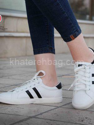 کفش اسپرت 9581