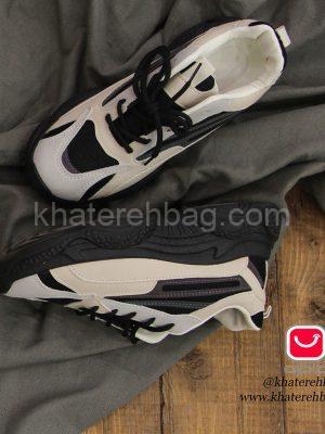کفش اسپرت زنانه 9629