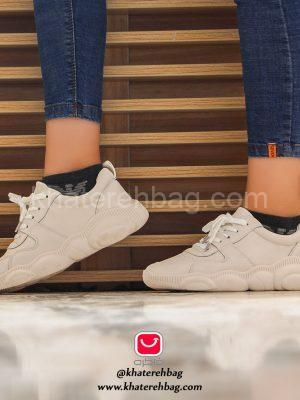 کفش اسپرت زنانه 9810