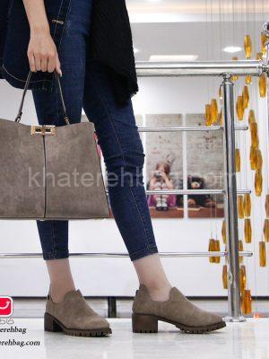 کیف زنانه 10409