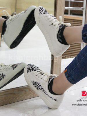 کفش اسپرت زنانه 9684