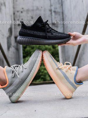 کفش مردانه